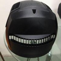 Quality Plastic injection parts LED moving head housing, plastic parts, moving head spare parts for sale