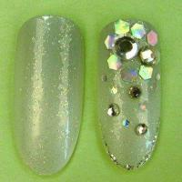 Buy cheap Artificial Nail tips KBN-N084 from wholesalers