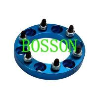 Quality WINCH ACCESSORIES Wheel spacer& Adaptor for sale