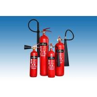 Quality Fire Extinguisher CO2 fire extinguisher for sale