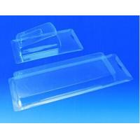 Blister Packaging PET Plastic clamshell packaging supplier Item Number:XM-EPB505
