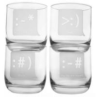 Buy cheap Drinking Glass Whisky Cup 201332714309 from wholesalers