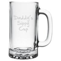 Buy cheap Drinking Glass Daddy Sippy Cup 2013327115834 from wholesalers