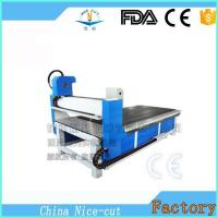 Quality multi spindle cnc router NC-R1218 for sale