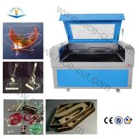 Buy cheap Laser Die Cutting Machine NC-1610 from wholesalers