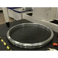 Quality 5083 Aluminum Alloy Rolled Ring for sale