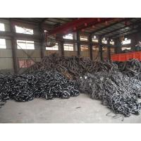 Quality Marine Anchor Chain for sale