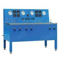 China High pressure pneumatic system on sale