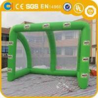 China High Quality Cheap Inflatable Gymnastics Mats for Sale on sale