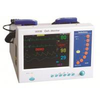 AND-9000B Defibrillator (Monophasic)