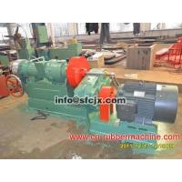 Quality Rubber strainer for sale