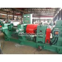 Quality Reclaimed Rubber Kneader for sale