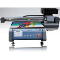 Best KJ-4060F UV Flatbed Printer wholesale
