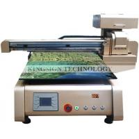 Best KJ-6090F UV Flatbed Printer wholesale