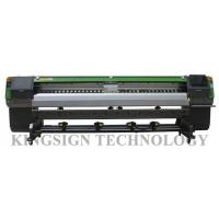 Best KingJet KM512i Printer (B Series) wholesale