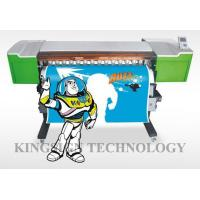 Best Print & Cut Plotter (KJ-5000) wholesale
