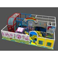 Quality kids birthday party places for sale
