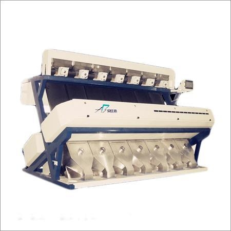 Buy Cocoa Bean Color Sorter at wholesale prices