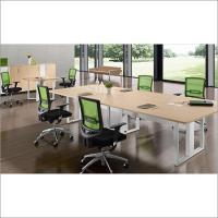 China Modular Conference Room Furniture on sale