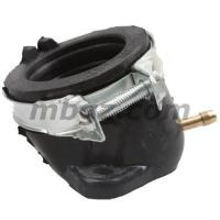 Buy cheap CF250cc Water-cooled Intake Manifold Pipe for ATV, Go Kart, Scooter from wholesalers