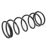 Quality Chinese Scooter Torque Spring Performance Clutch Spring 2K GY6 150cc 1500 RPM Scooter for sale