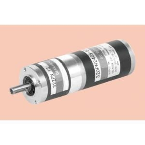 Buy Brushless DC planet gear motor 32 series at wholesale prices