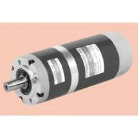 Quality Brushless DC planet gear motor 120 series for sale