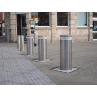 Quality Retractable Bollard for sale