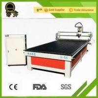 Quality QL-1325 with Italy spindle Wood stone aluminum nonmetal materials cheap cnc wood engraver for sale