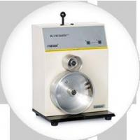 China BLJ-02 Disk Stripping Tester on sale