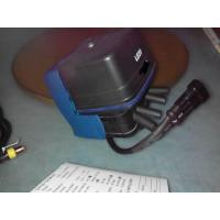 Quality Electric pulsator LE02 for sale