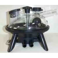 Quality 240cc Milking cluster for sale