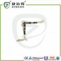 Quality Knee Joint External Fixator No.10120 for sale