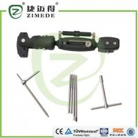 Quality Distal Tibial Fragment External Fixator for sale