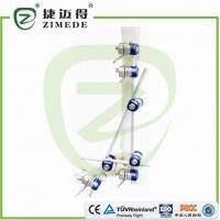 Quality Ankel Joint External Fixator for sale