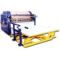 Best SUN-UP FLEXO PRINTER For Printing on Kraft Paper & Corrugated Board. wholesale