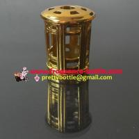 Best Effusion lamp, catalytic fragrance lamp heavy decorative shade wholesale