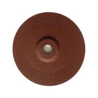 Quality Reinforced Grinding Wheel for sale