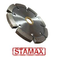 Quality Tuck point saw blade for sale