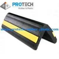 Best Extruded Plastic Parts CO-extrusions&Overcoating wholesale