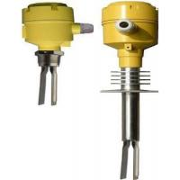 Quality Vibration fork level Switch for sale