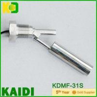 Quality stainless steel float level switch for sale