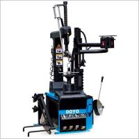Quality Tire Changer Tire Changer for sale
