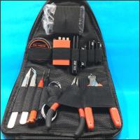 Buy cheap Rebuildable Atomizer Tool Kit from wholesalers
