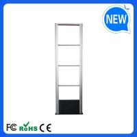 Buy cheap 514 MONO Alarm Gate from wholesalers