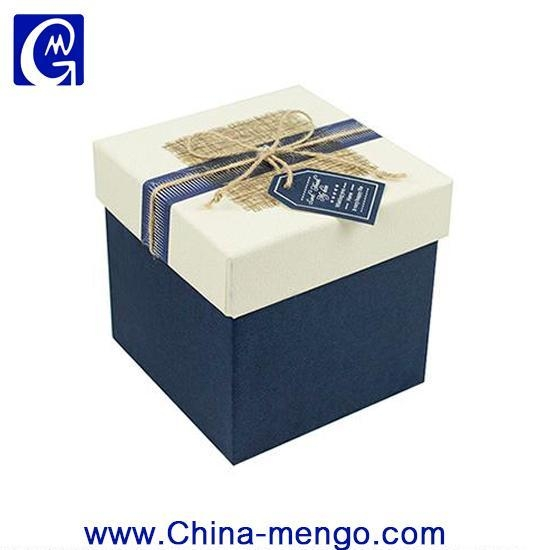 Buy Custom Made Paper Gift Set Classic Box With Your Design at wholesale prices