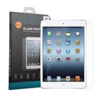 China iPad Mini Screen Protector on sale