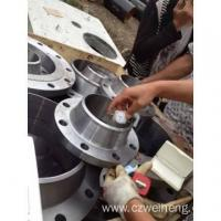 China blind 12 inch pipe flange on sale