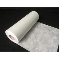 Quality Cotton tear fusible interlining for sale