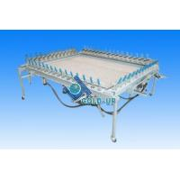 Quality Manual Stretching Machine for sale